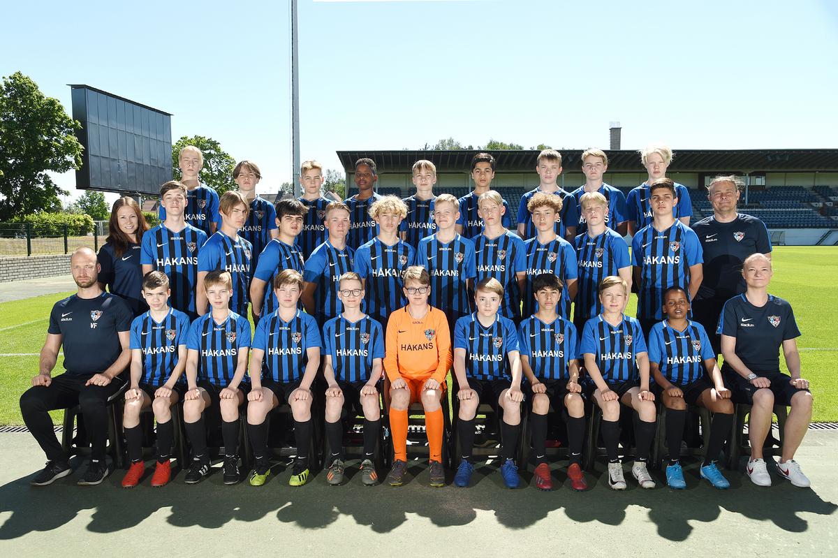 Fc Inter Pelaajat